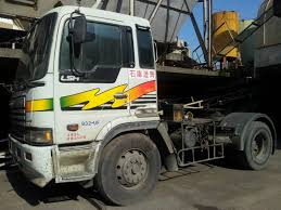 used hino used hino suppliers and manufacturers at alibaba com