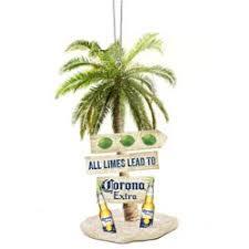 corona palm tree ornament kurt s adler