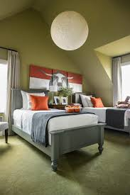 bedroom fascinating light for bedroom light colors for bedroom