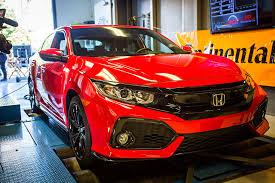 034 motorsport 800hp audi build up import tuner magazine
