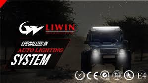 car led lights for sale liwin sale super bright waterproof 15 90w led light bar for