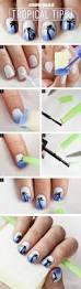 the 25 best palm tree nail art ideas on pinterest tree nails