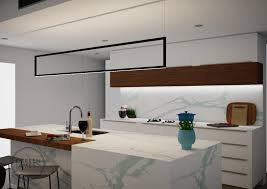 Kitchen Cad Design Kitchen Renovation Design Brisbane Darren James Interiors