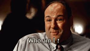 The Sopranos Meme - 6 tony soprano quotes for when you need to let people know who s boss