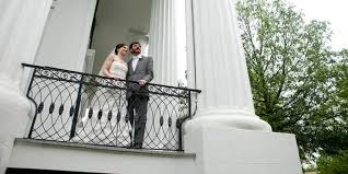 wedding venues in athens ga the grady house weddings get prices for wedding venues in ga
