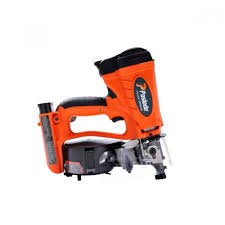 Battery Roofing Nailer by Paslode Impulse Dachpappnagler Im45cw Nails And Nailgun Technology
