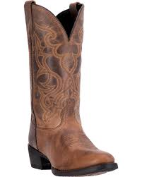 womens cowboy boots in canada s toe boots sheplers