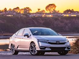 why honda cars are the best car kelley blue book