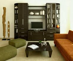 living room cabinets with doors small living room ideas decorative accent cabinets wooden