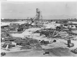 labor day 1935 most intense hurricane to ever strike the us
