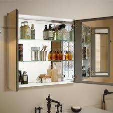 Small Bathroom Medicine Cabinet Bathroom Medicine Cabinets Inside Full Size Of Mounted Bathroom