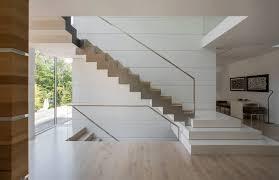 architecture bathroom residence in weston massachusetts