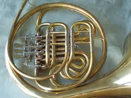 horns for sale de haro horns custom horns leadpipes and brass repair horns