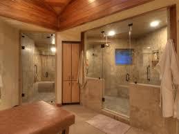Bathroom Ideas Shower Only Bathroom 35 Small Master Bathroom Ideas Shower Only With