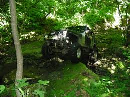junked 1992 jeep comanche photo july yjotm vote now jeepforum com