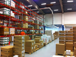 selling to the trade wholesale marketing strategies
