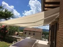 tende da sole motorizzate tenda sole motorizzata arredamento mobili e accessori per la