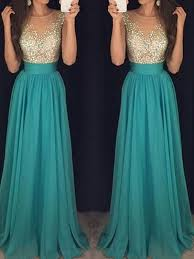 best 25 turquoise prom dresses ideas on pinterest dream prom