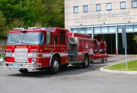 Fire Pit Regulations by Fire Department Town Of Saugus Ma