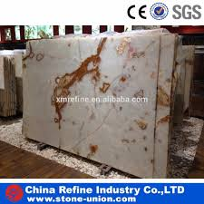 Black Onyx Countertops Onyx Countertop Onyx Countertop Suppliers And Manufacturers At