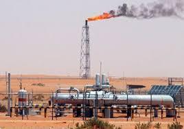 Minyak Qatar ekspor minyak mentah qatar melorot indopetronews