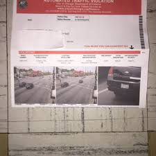 Red Light Camera Chicago Browns Auto Construction And Sales 30 Reviews Body Shops