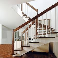 fuchs treppen preise treppen treppen treppenbau holztreppen metalltreppen