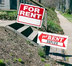 Student Housing In Atlanta Ga Alternative Housing For College Students Real Property