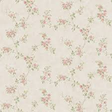 chesapeake rose valley pink floral scroll wallpaper ccb64195 the