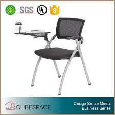 Postura Chairs Schools Chair Chair Suppliers And Manufacturers At Alibaba Com