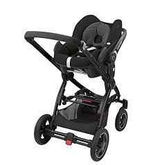 si ge auto pebble b b confort bébé confort siège auto pebble black autos et motos