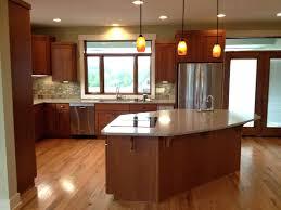 kitchen cabinets topeka ks kitchen cabinets topeka ks kitchen cabinets and city bathroom
