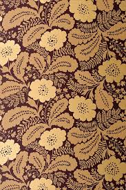 french wallpaper patterns anna french wallpapers wild flora ash