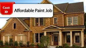home painting exterior how to paint the exterior of a house art