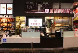 westfield valley fair bakery cafe boudin bakery