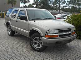 gold chevrolet blazer for sale used cars on buysellsearch