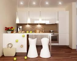 Decorative Accessories For Home 28 Decorative Accessories For Home Must Have Decor