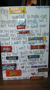 best 25 candy card boyfriend ideas on pinterest bff birthday