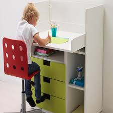 kids room furniture ideas for desk from ikea best picture of