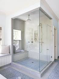 Beautiful Bathrooms With Showers 1601 Best Beautiful Bathrooms Images On Pinterest Bathrooms