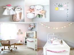 pochoir chambre bebe chaise haute bébé design pochoir elephant chambre bebe avec dco
