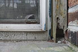 Painting Aluminum Screen Enclosures by Painting Aluminum Storm Windows Door Sixteen
