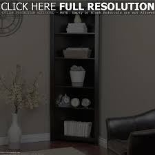 home decor simple tall home decor home design image fresh with
