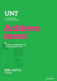 oncampus texas prospectus 2017 2018 by cambridge education group