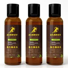 travel size images Barrier organic body wash travel size barrier body wash jpg
