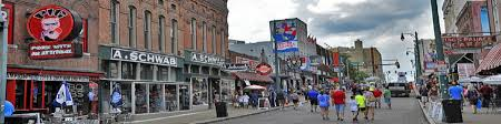 Electronic Stores Near Memphis Memphis Wikitravel