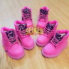 womens pink timberland boots sale custom pink timberlands toddler small only for