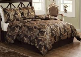 Tropical Bedding Sets Tropical Comforter Sets King 20 Best Palm Tree Decor Images On