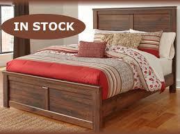 Bed Frame Furniture Results For Furniture Beds Bed Frames Ksl