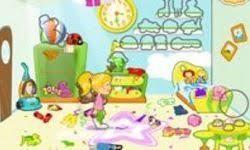 jeux de nettoyage de chambre jeux de nettoyage joue à des jeux gratuits sur jeuxjeuxjeux
